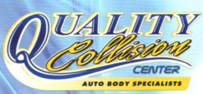 Quallity Collision Center