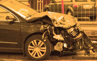 5 Tips for Choosing the Right Auto Body Shop – Tip 5/5 La Quinta